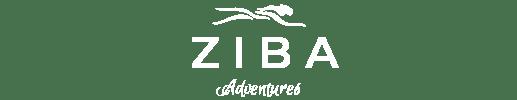 Ziba Adventures