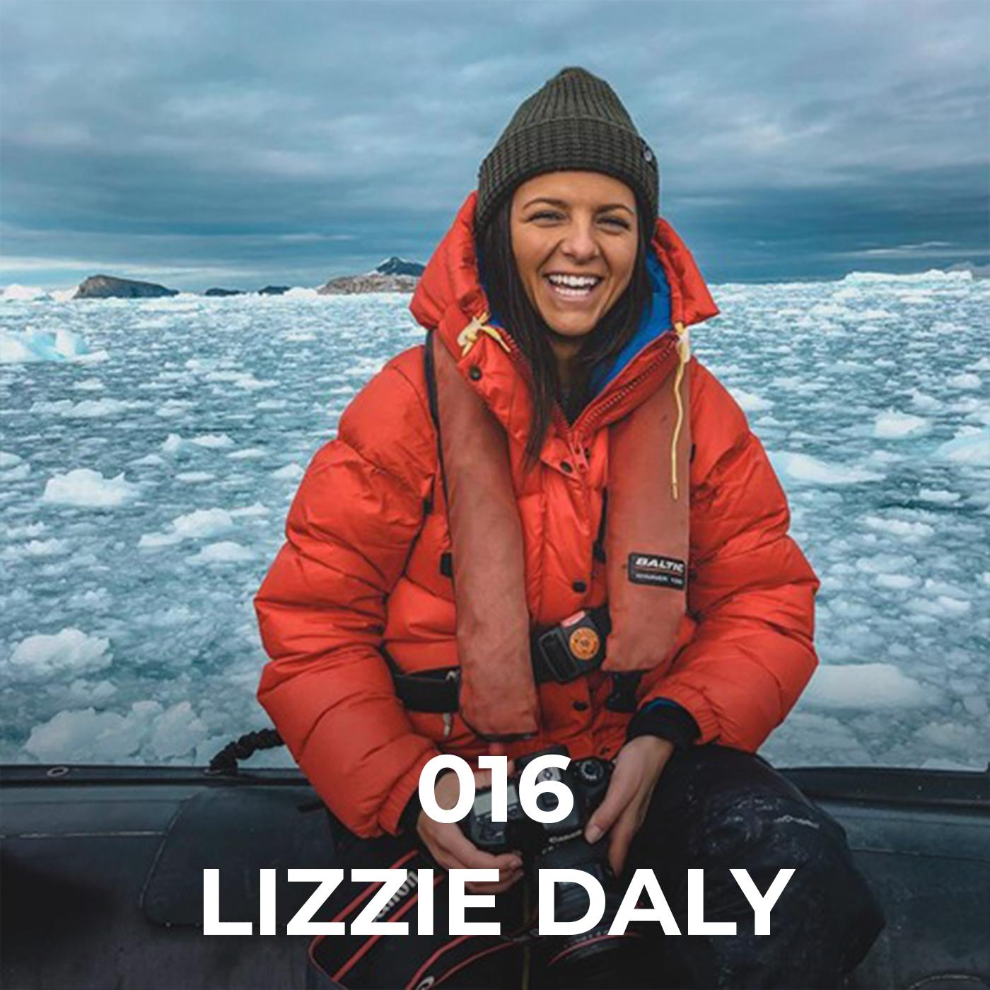 lizzie-daly-podcast