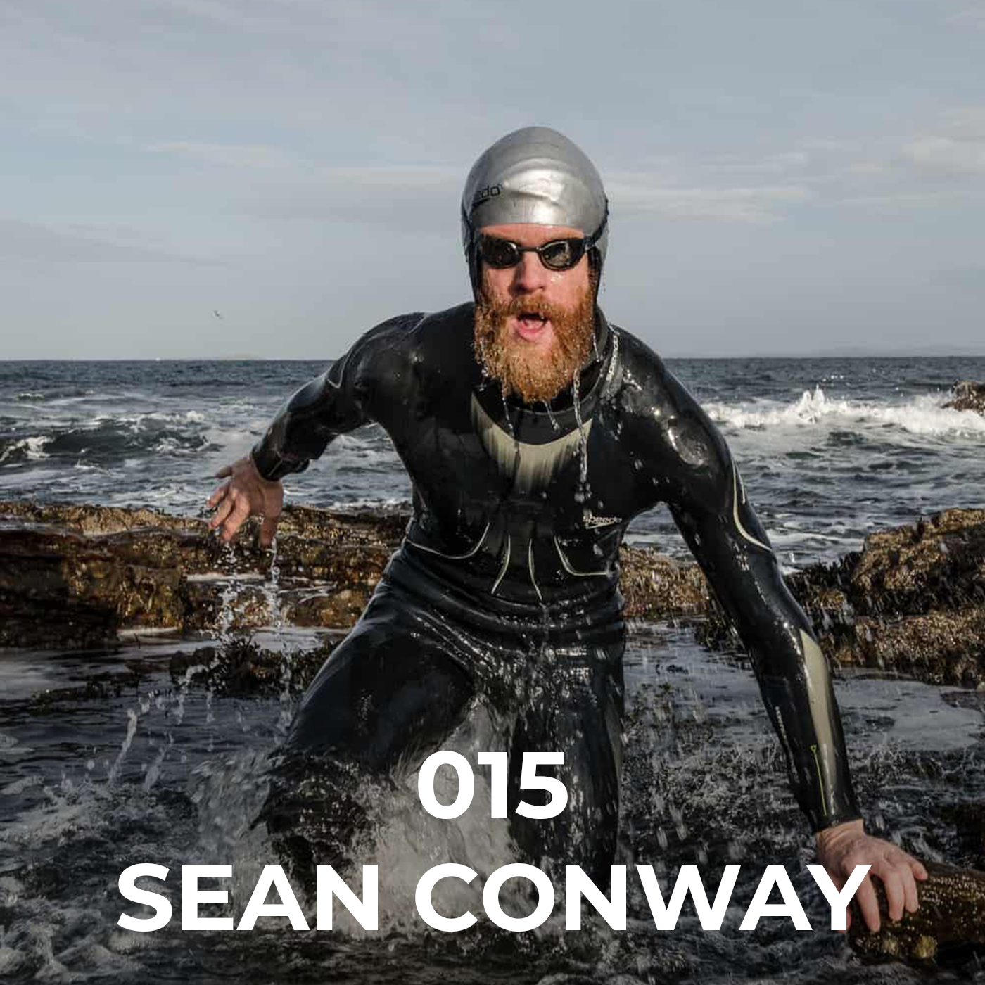 sean-conway-podcast