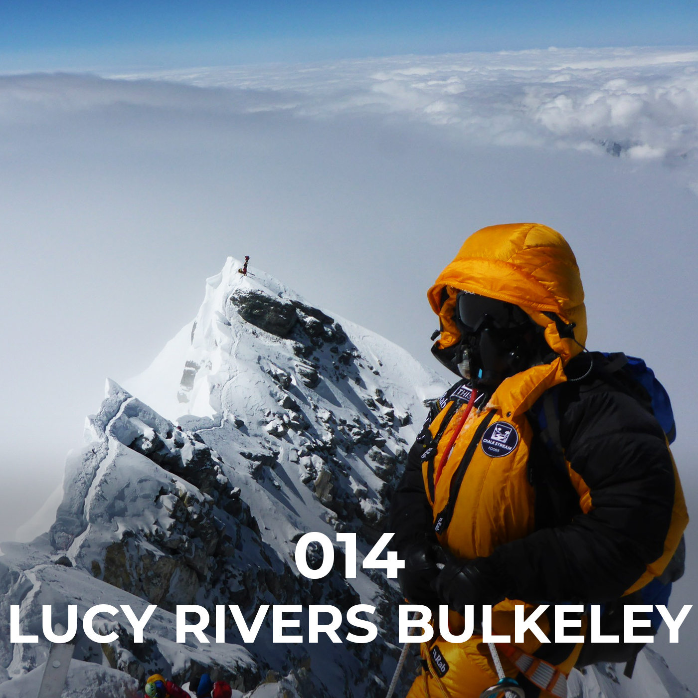 Lucy-Rivers-Bulkeley