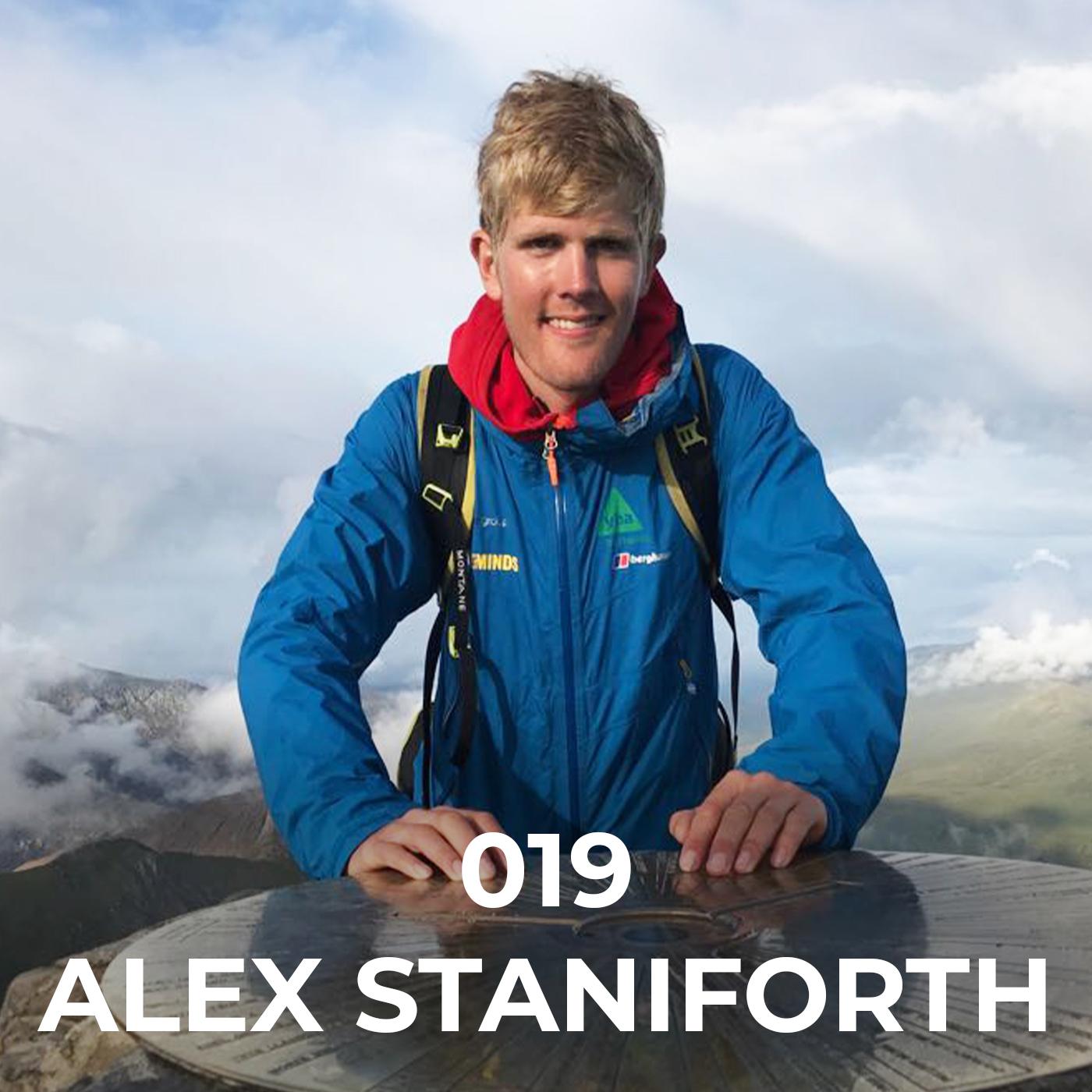 alex-staniforth-podcast