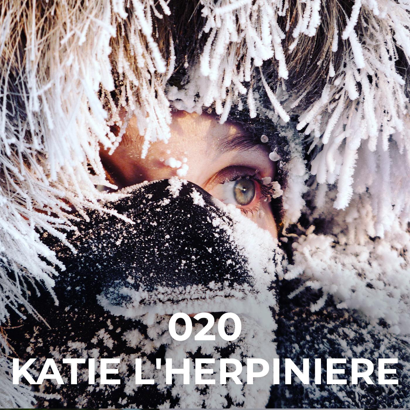 katie-l'herpiniere-podcast