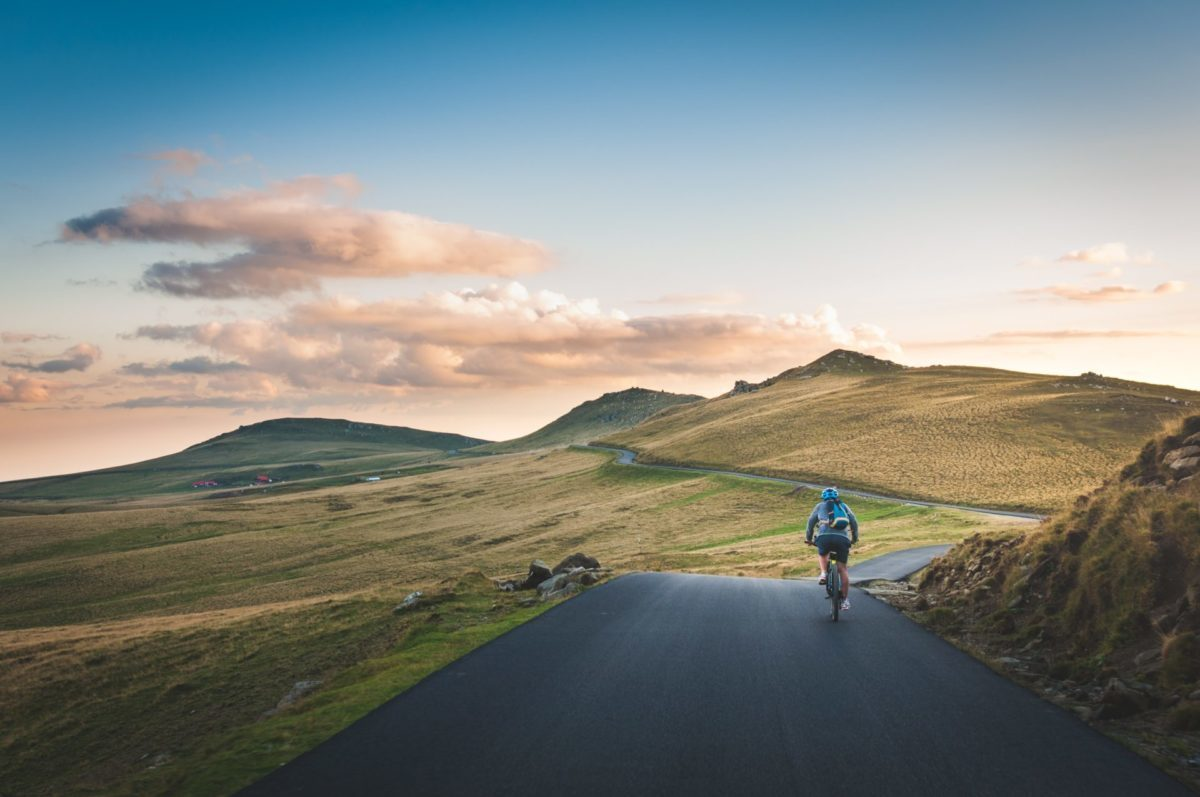 cycling-adventure