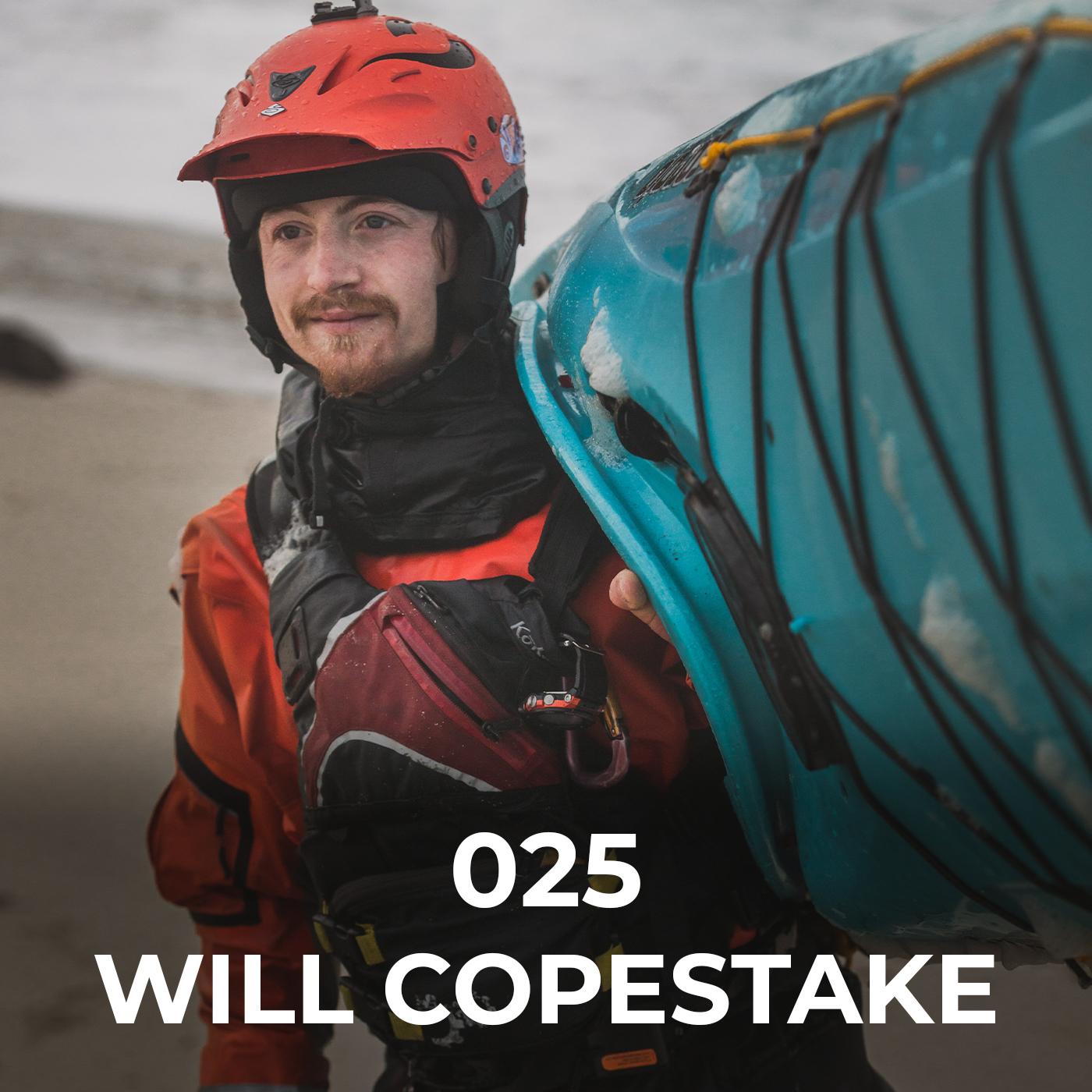 will-copestake