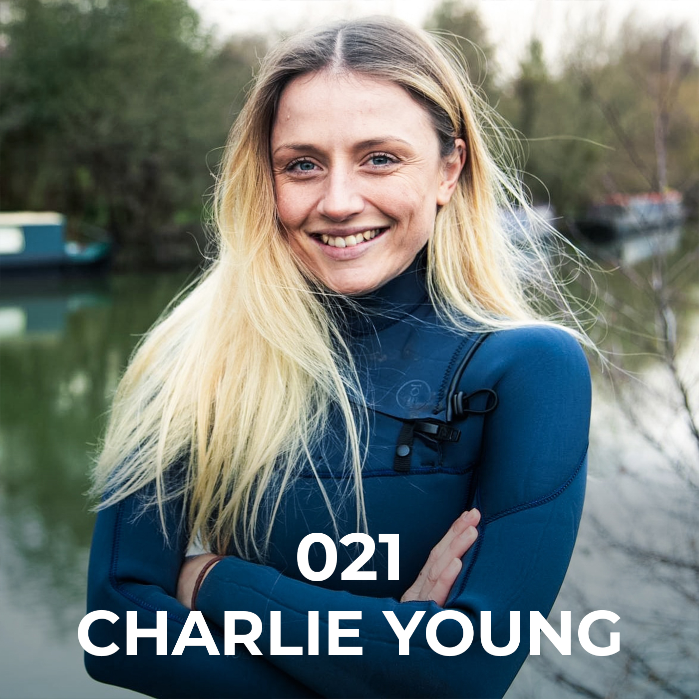 charlie-young-podcast