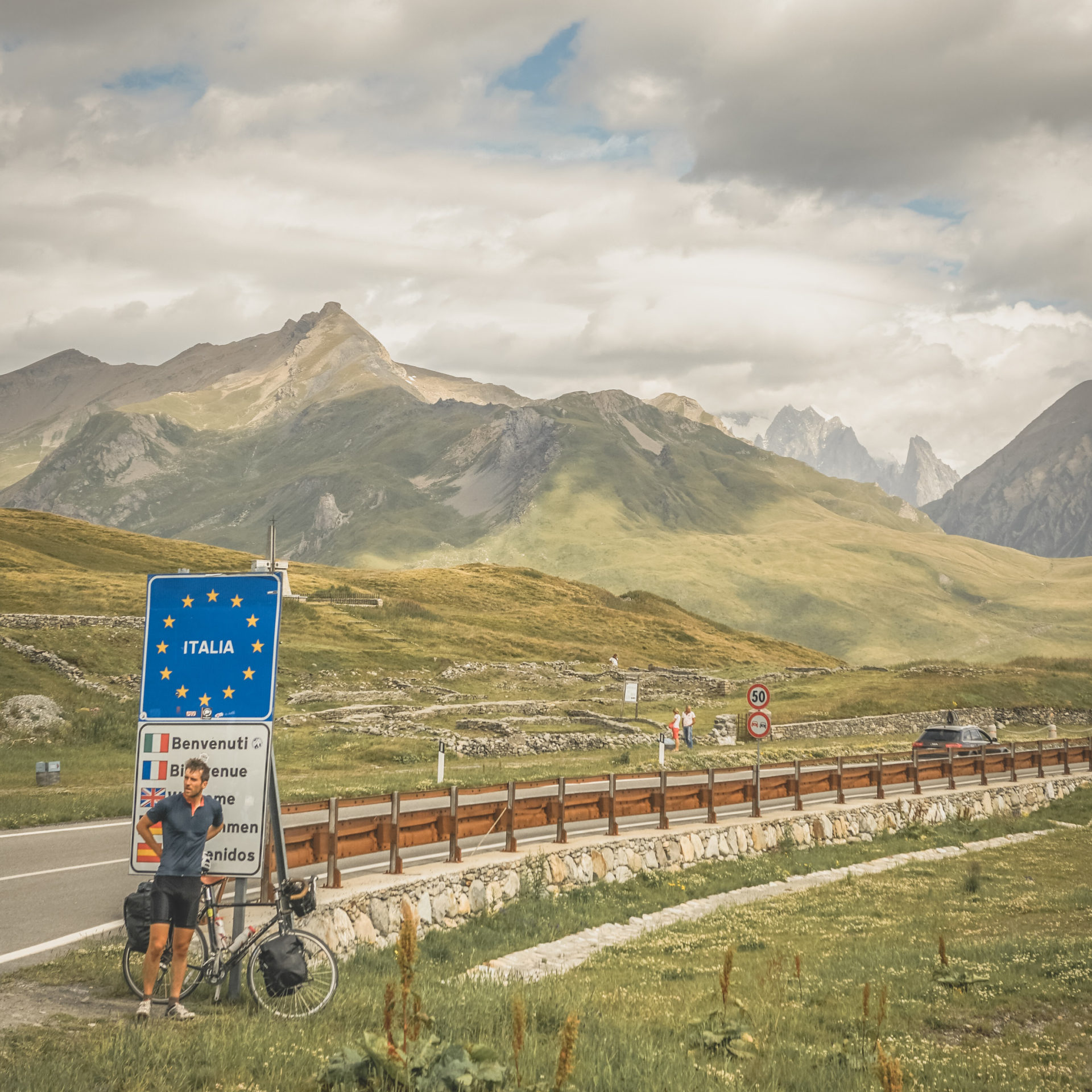 how-to-plan-a-cycling-tour