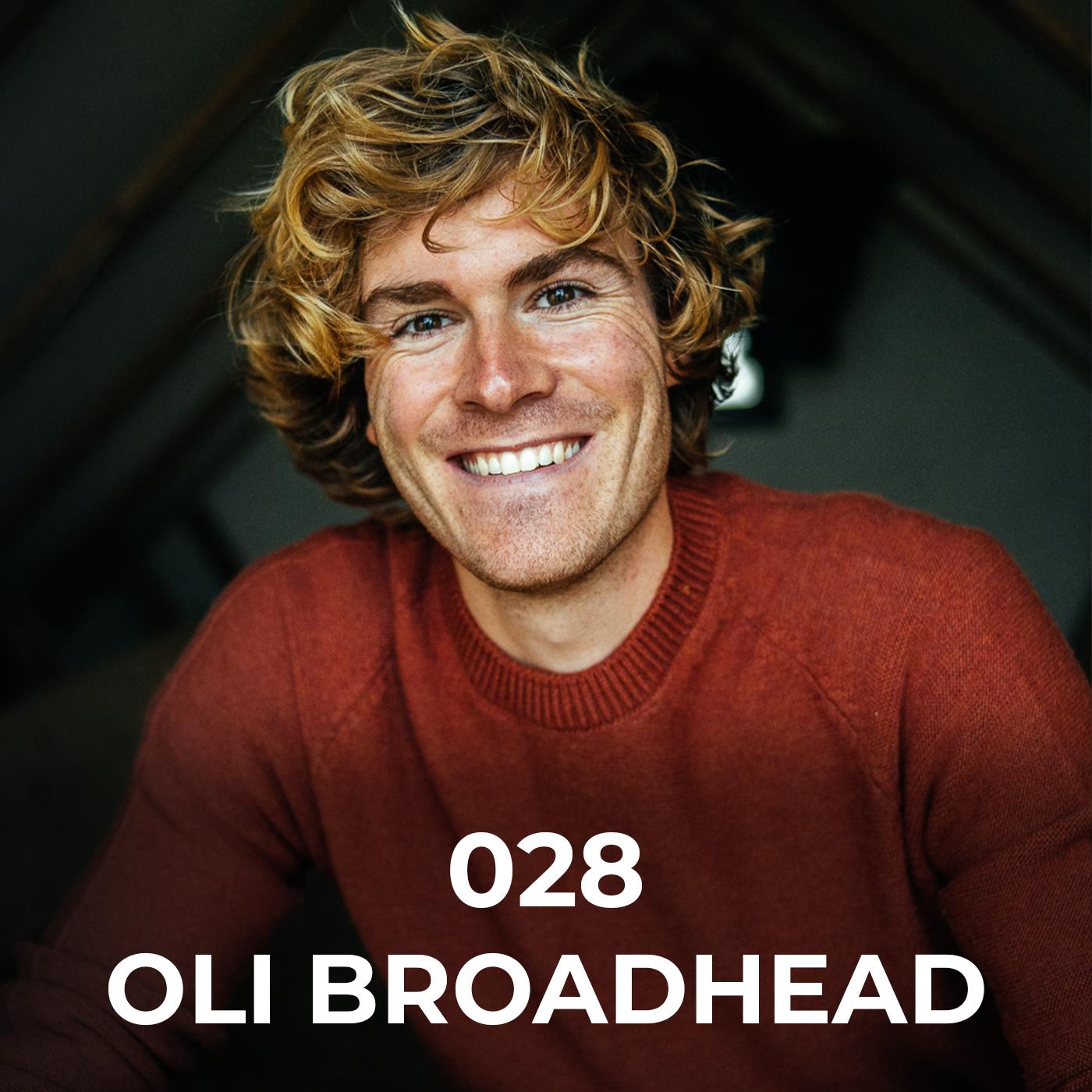oli-broadhead