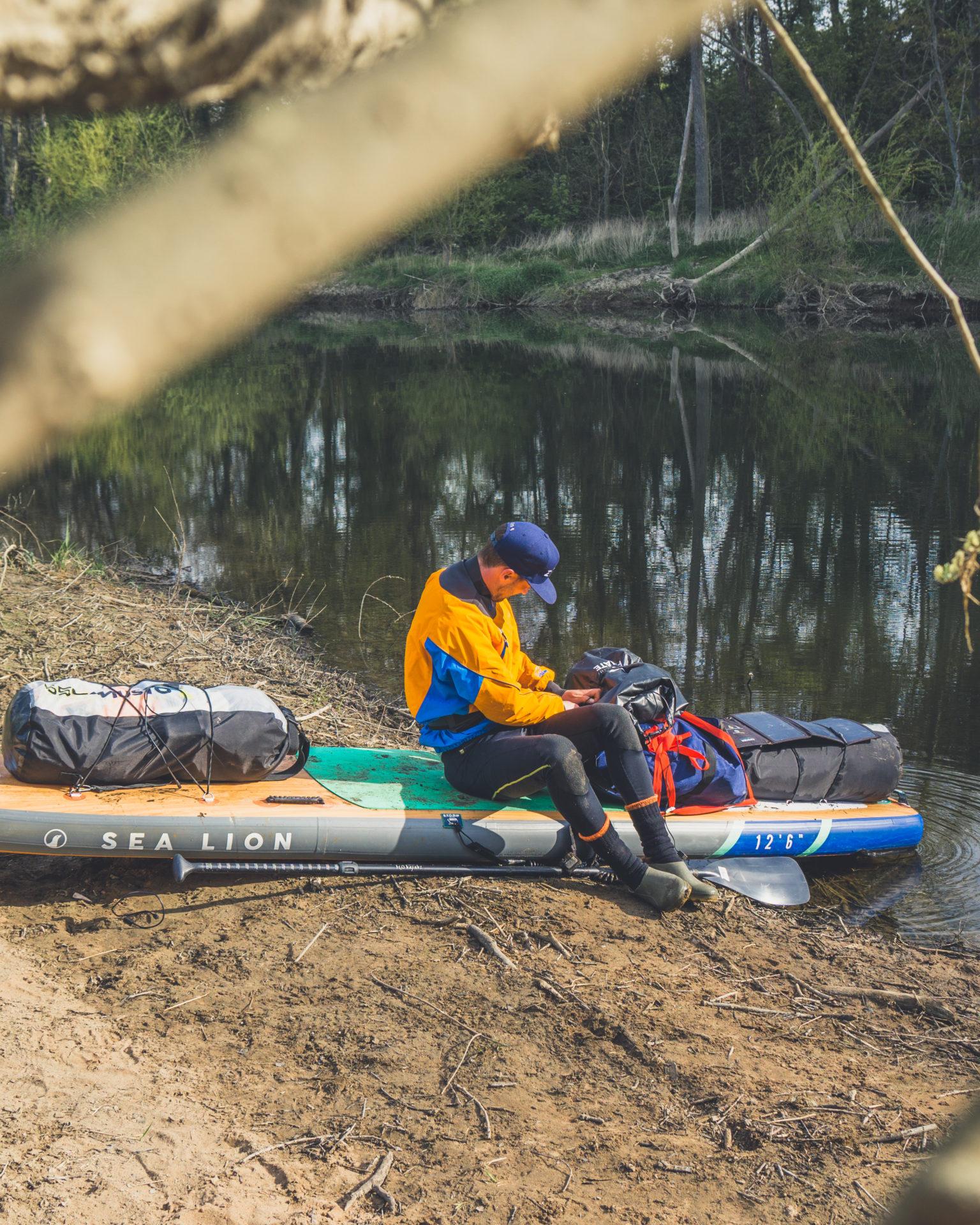 paddle-board-bag