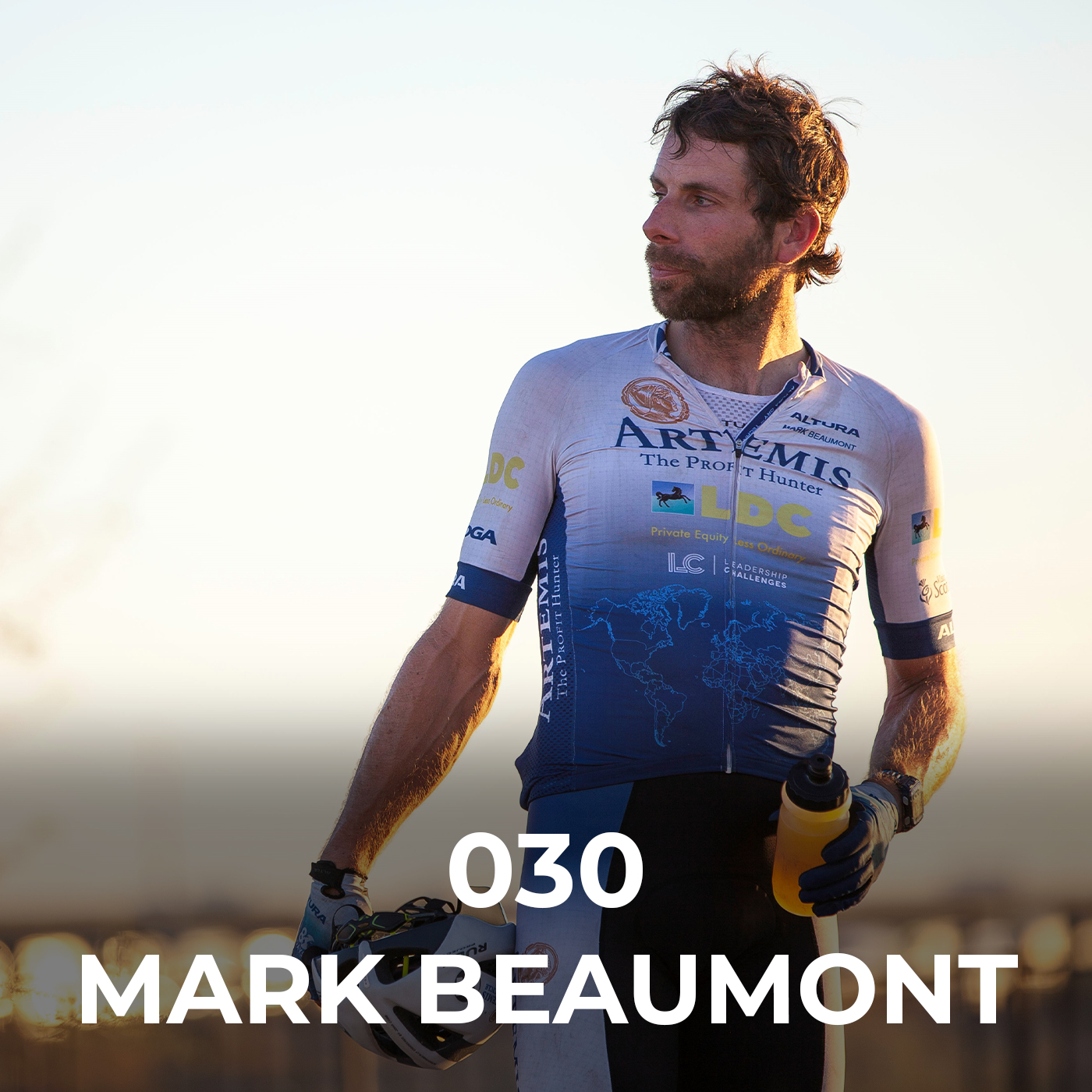 mark-beaumont-podcast