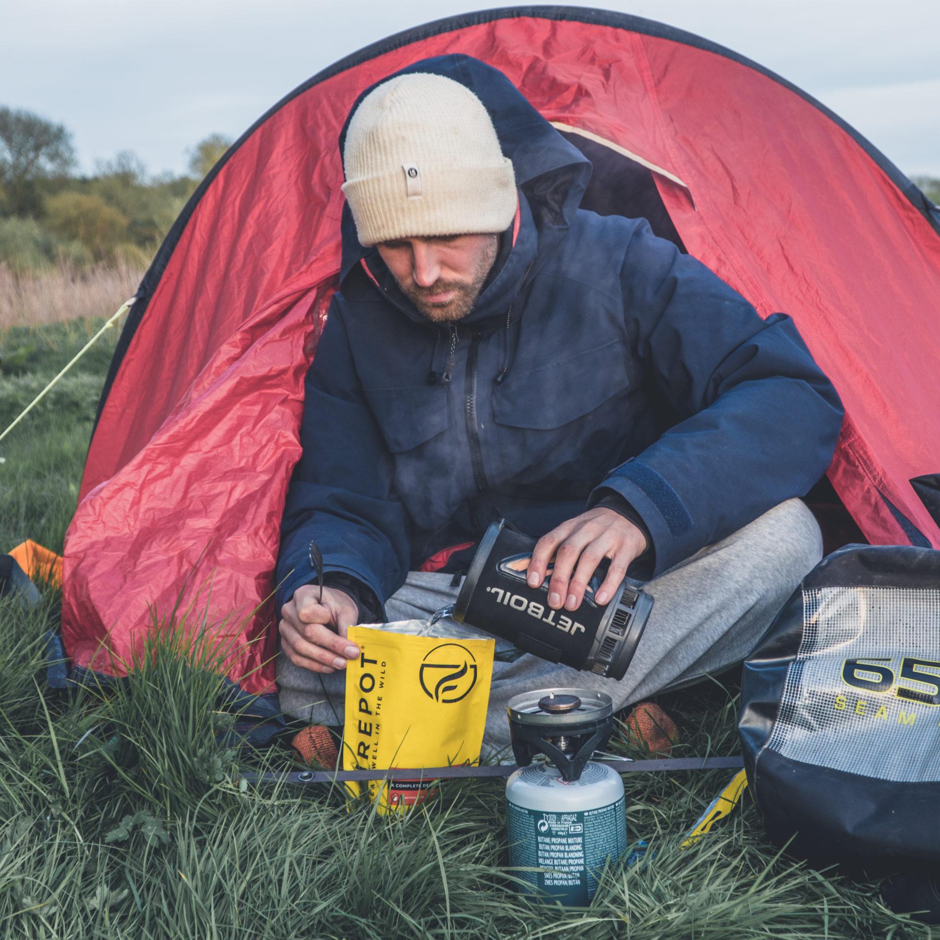 Wild-Camping-Kit-List