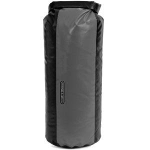 paddle-board-drybag