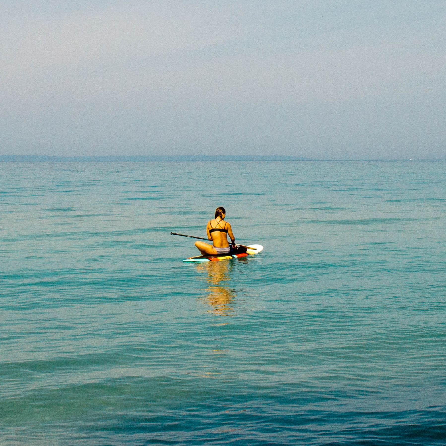paddle-board-cornwall