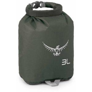 osprey-paddle-board-bag