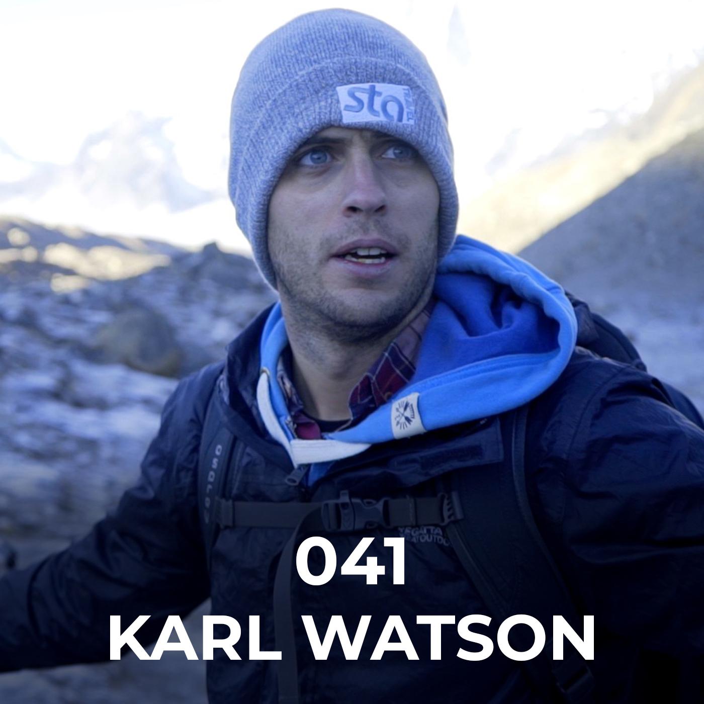 karl-watson-podcast