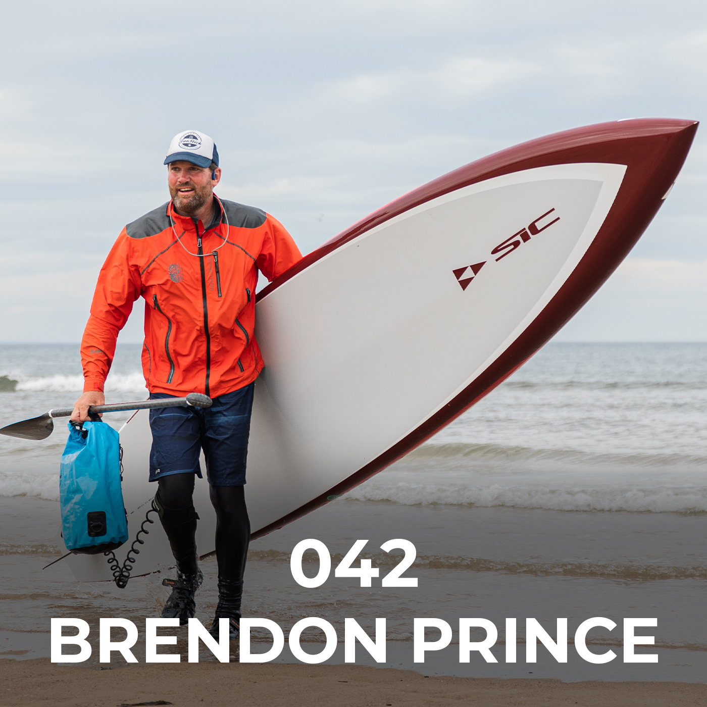 brendon-prince-podcast
